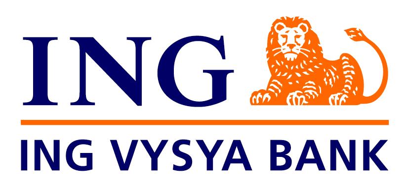 ing_bank.png