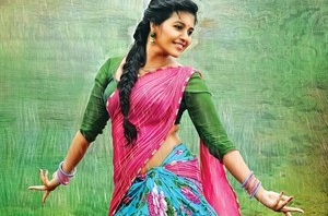 South Indian Actress Latest Hd Wallpapers Regional Wallpaper
