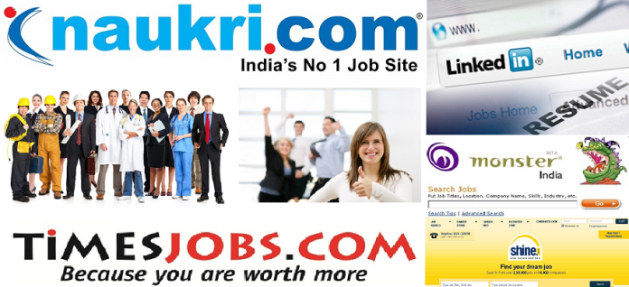 Jobs 2019 - Search Jobs in India, Latest Job Vacancies ...