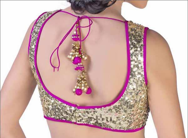 bridal blouse designs   welcomenri