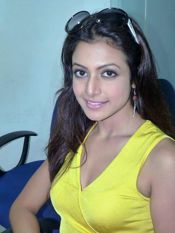 Top 25 Most Beautiful Bengali Actress
