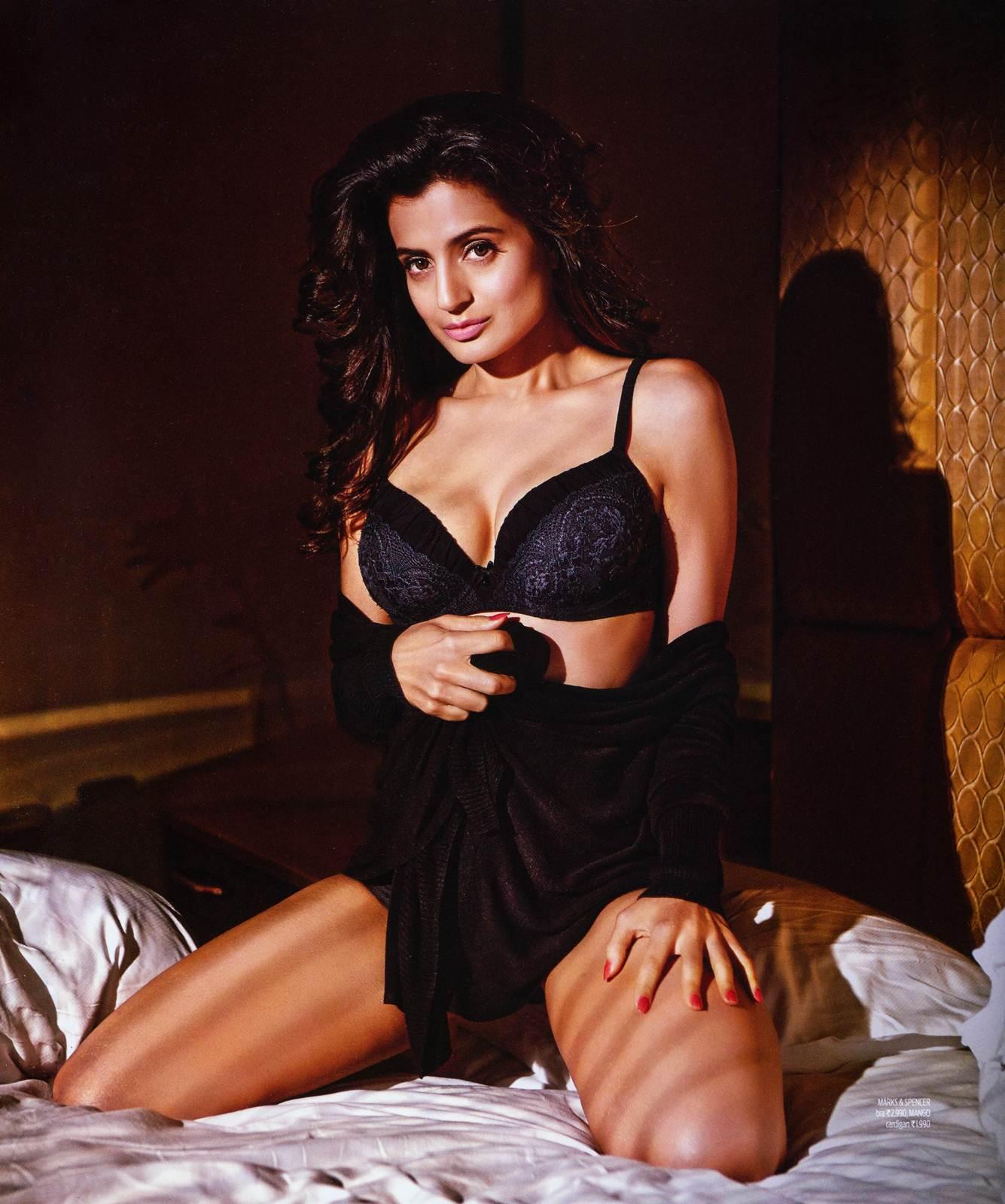 amisha patel hot and sexy pics