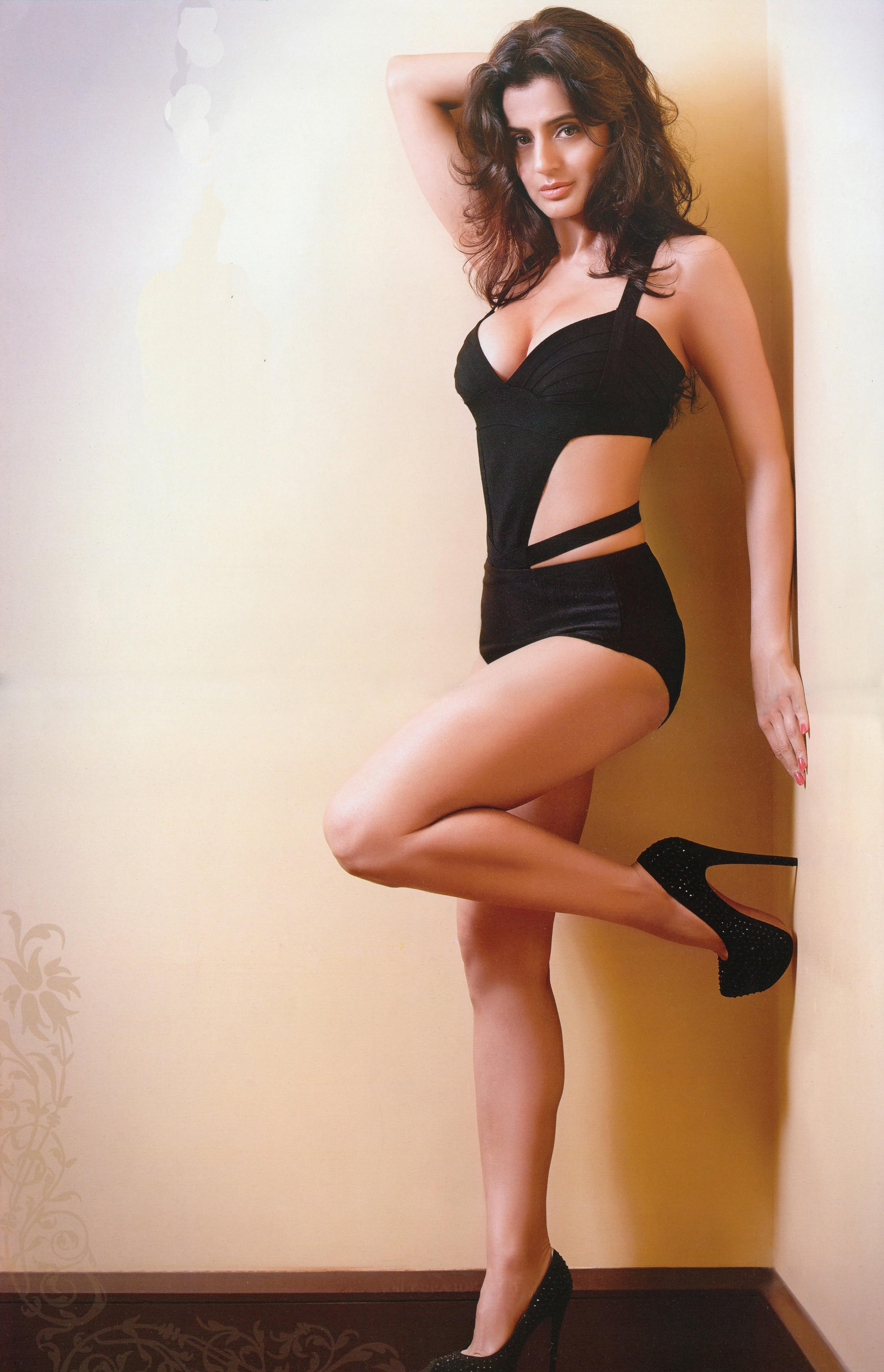 Amisha Patel Hot Nude ameesha patel hot bikini photos | welcomenri