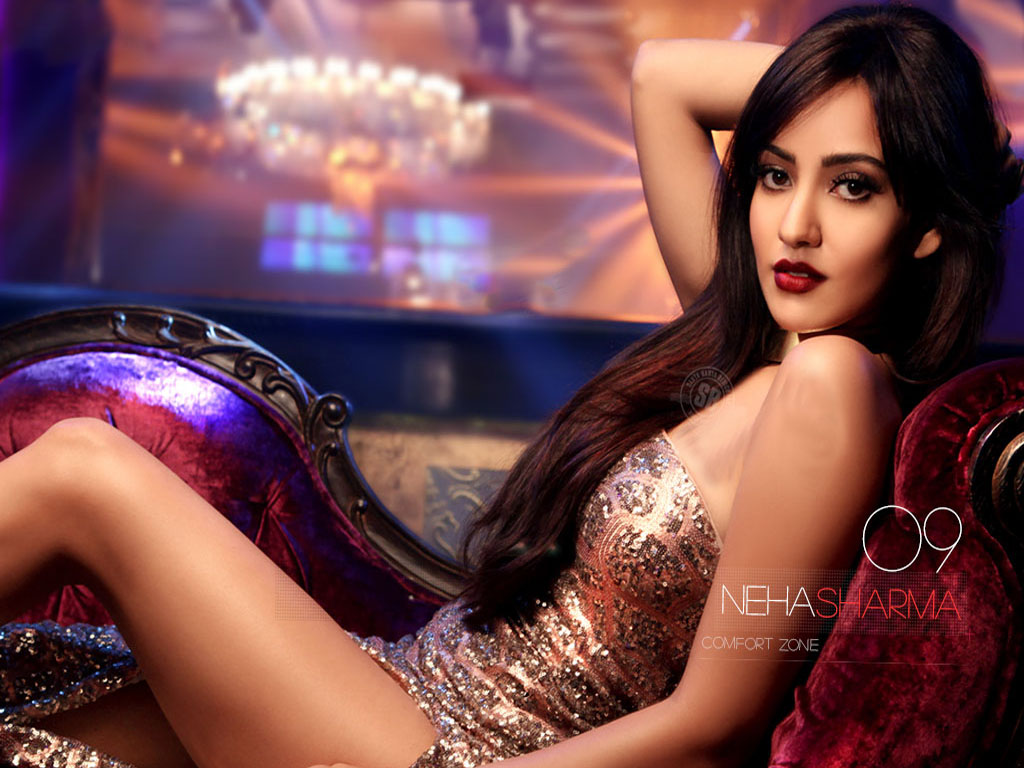 Neha Sharma Hot Sexy Photos Photos And Wallpapers Welcomenri
