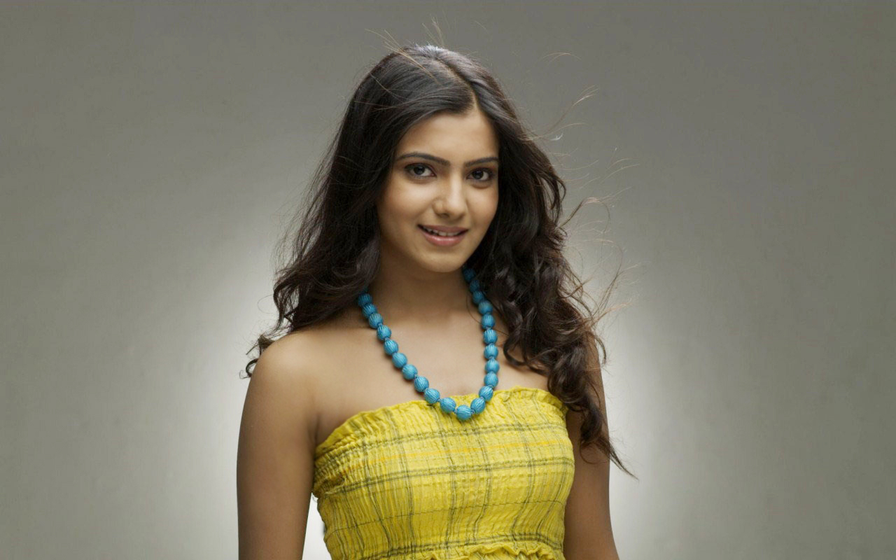 samantha hot hd images and photos | welcomenri