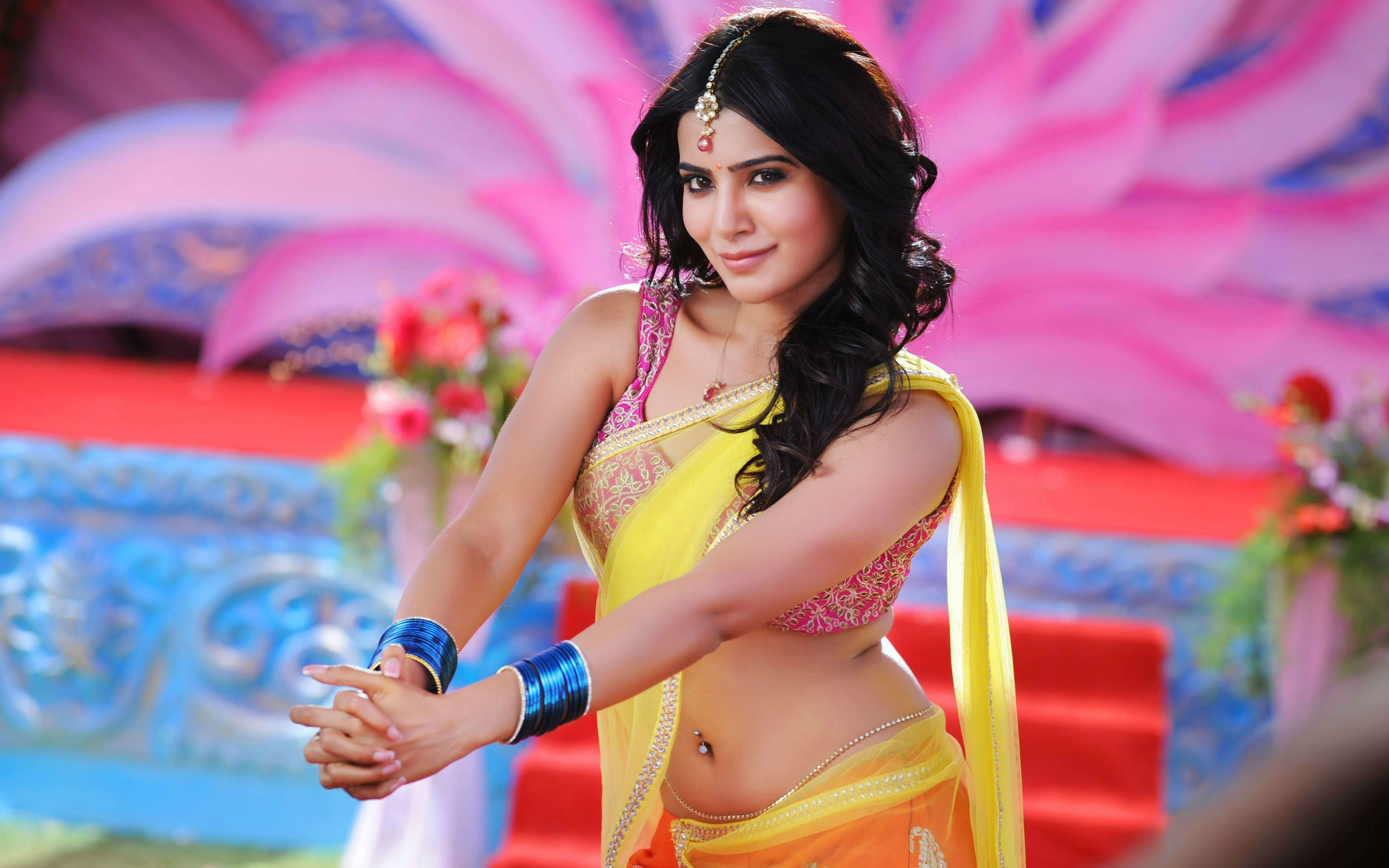Samantha hot sexy images
