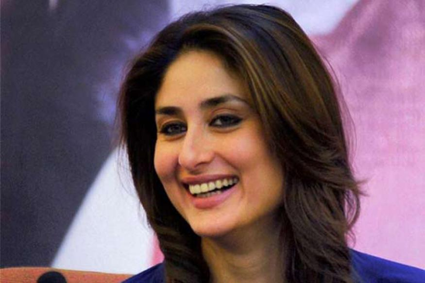 Top 10 Richest Bollywood Actresses in India   Welcomenri