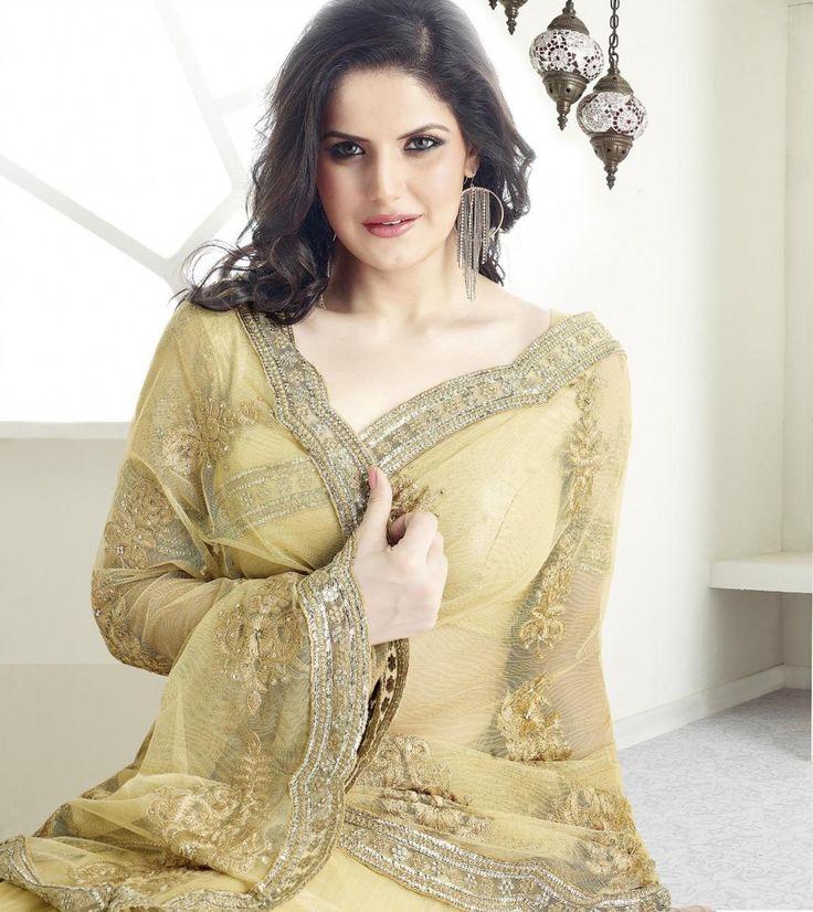 Bollywood Actress In Hot Saree Hd Wallpapers Kumpulan Contoh Soal 4