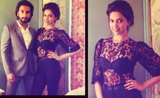 10 Bollywood Celebrities Who Are Killing It On Instagram ...