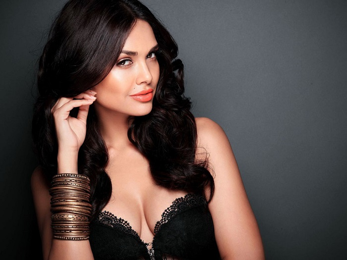 20 of the hottest indian models welcomenri esha gupta voltagebd Images