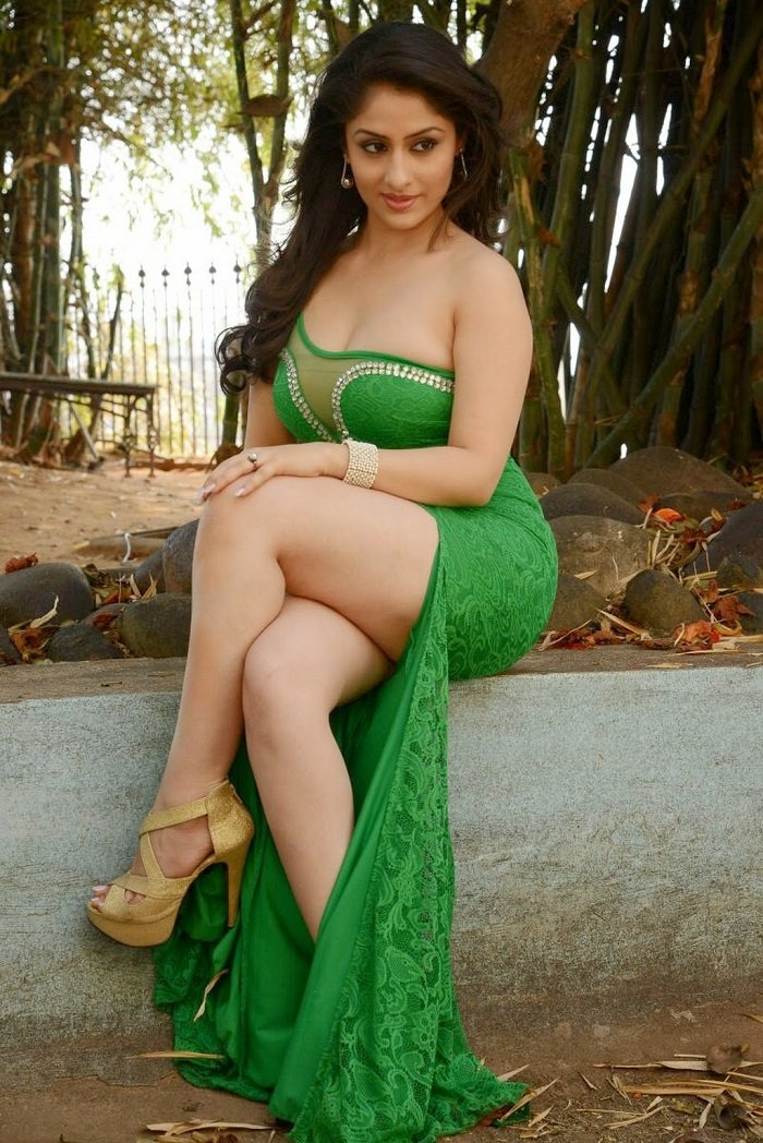 Sexy images of indian actress