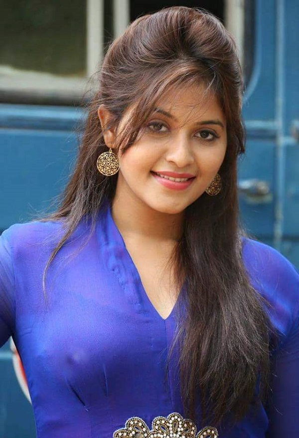 Anjali sexy photos
