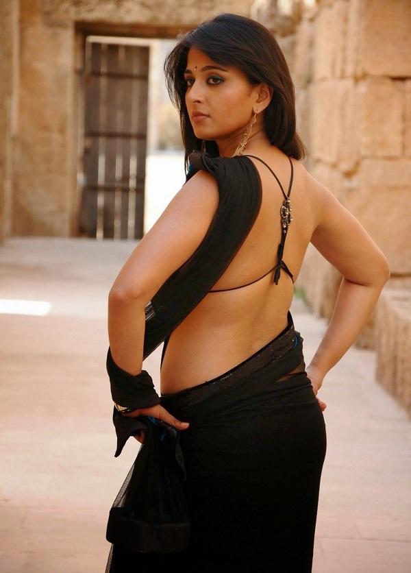 ... navel show hd stills actress rare navel show actress thigh show photos