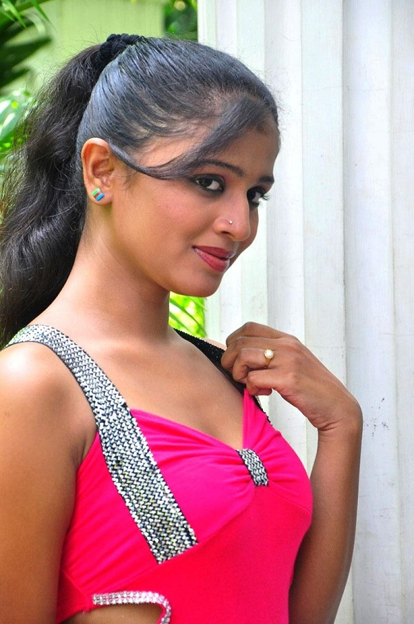 Picture 60188   Pooja Umashankar New Stills   New Movie