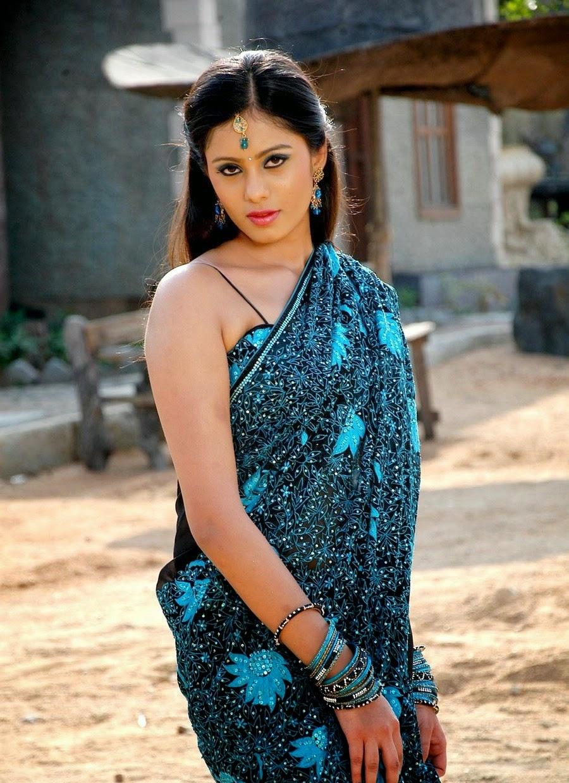 Top Ten Malayalam Actress Navel - Part Three