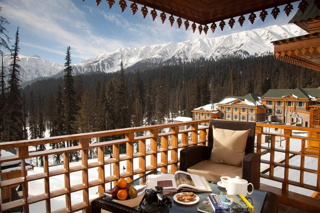 The most luxurious boutique hotels in himalayas welcomenri for Most luxurious boutique hotels in the world