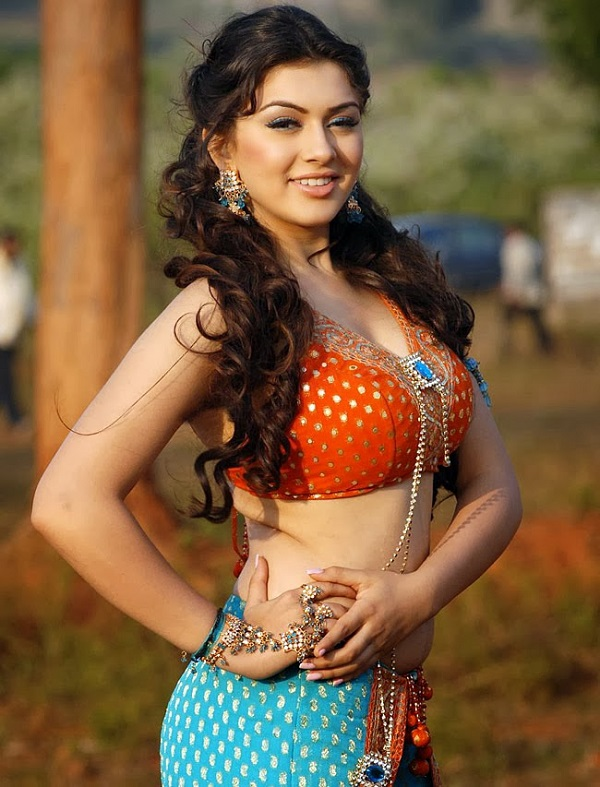 photo indian xxx top heroine south