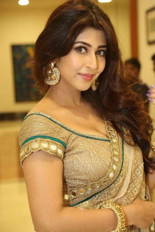 Tollywood Actress Hot Pics In Their Latest Movies Welcomenri