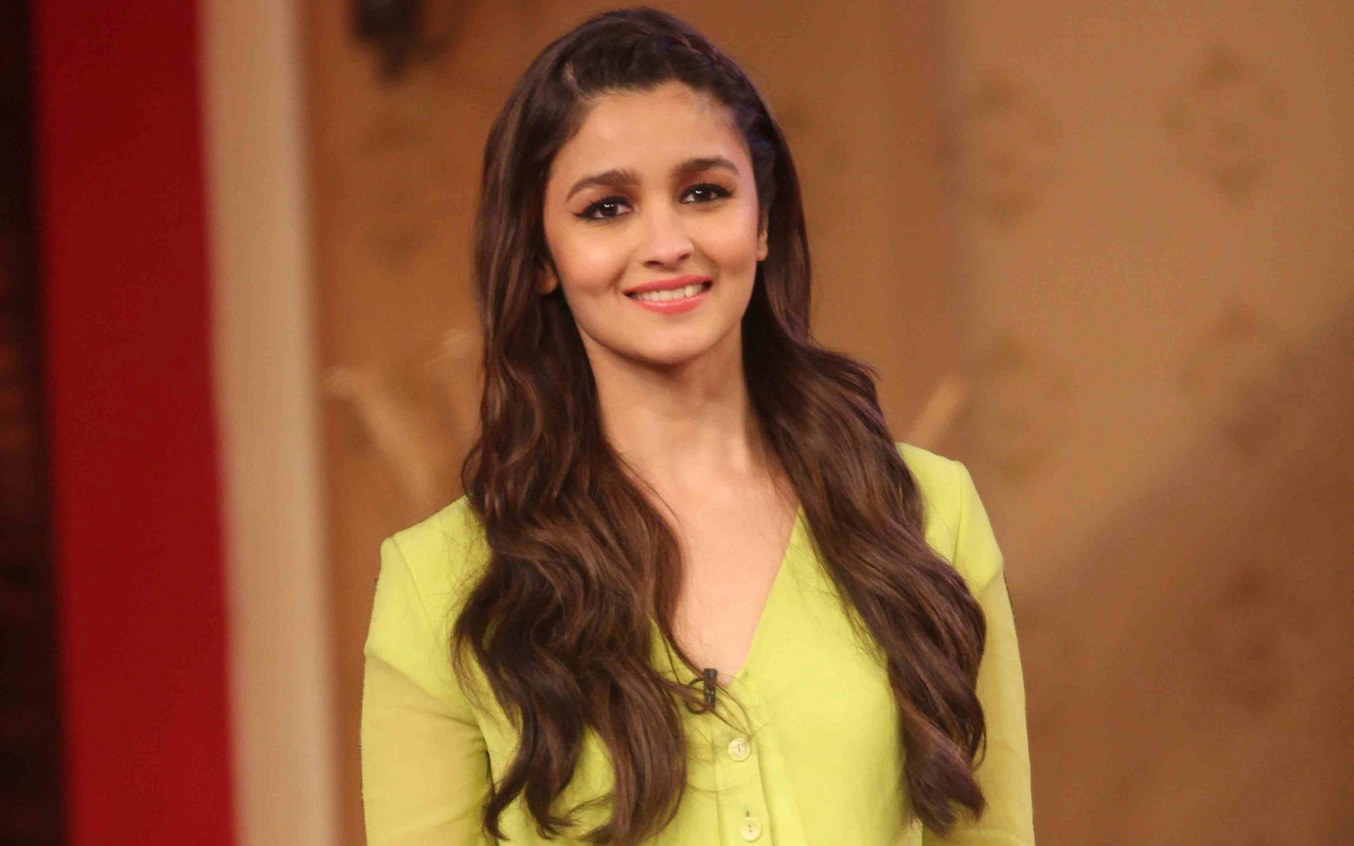 10 hot unseen photos of alia bhatt | welcomenri