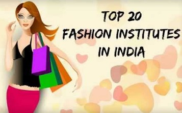 IIFD - Indian Institute Of Fashion 46