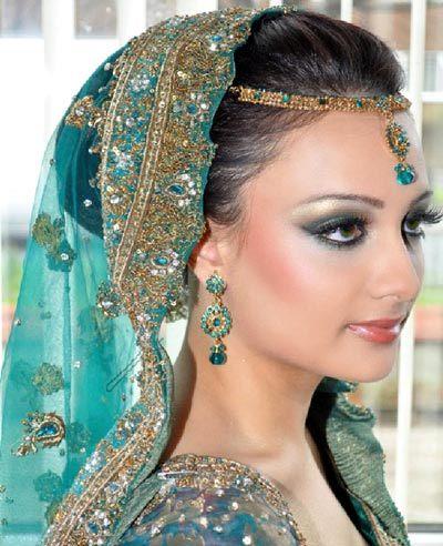 10 beautiful indian hairstyles for girls  welcomenri