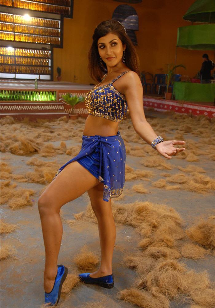 South Indian Actress Blue Film: Hot Videos Hot Mallu