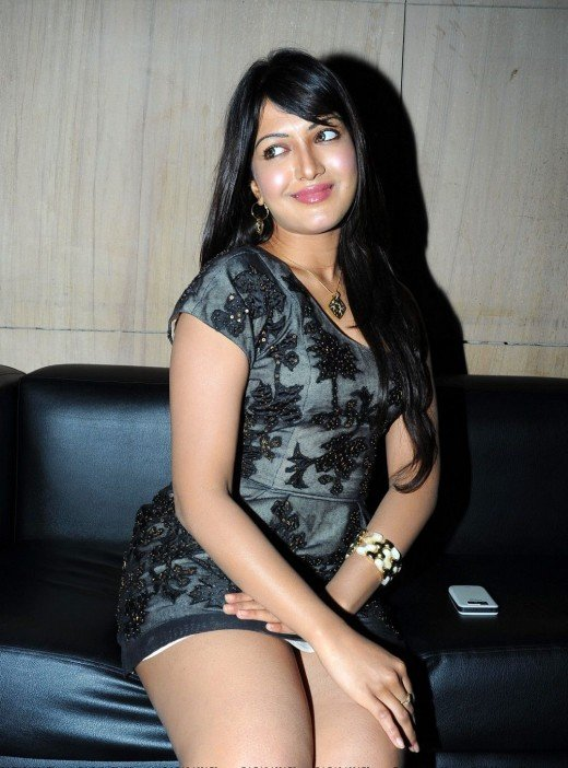 Hot Milky Legs Show  Actress Photos, Stills, Wallpapers  Welcomenri