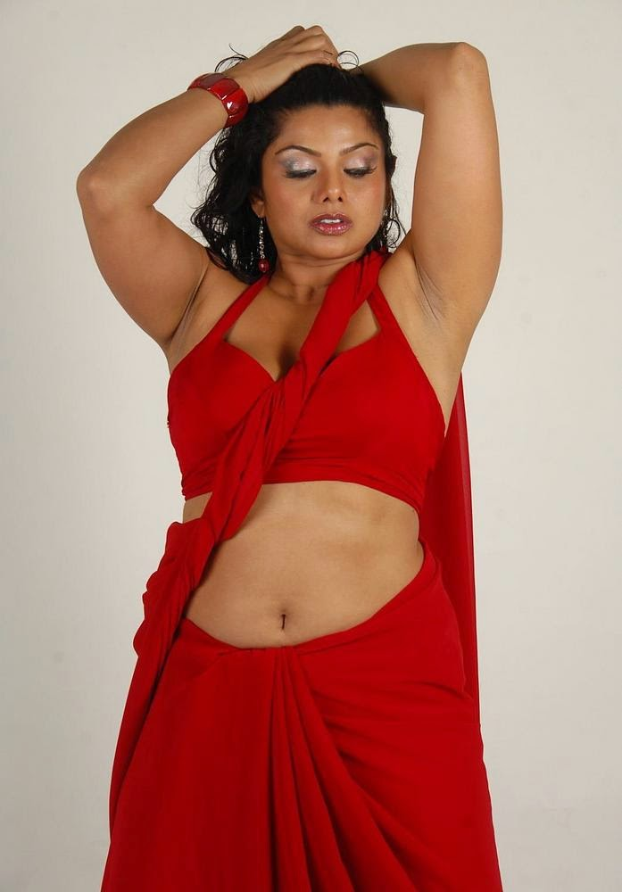 Hot aunties hd pics
