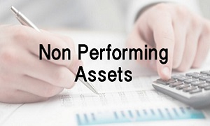 What is NPA (Non Performing Asset) in Hindi