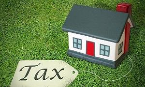 संपत्ति कर क्या है? | What is Wealth Tax Meaning