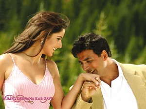 akshay kumar and katrina kaif relationship