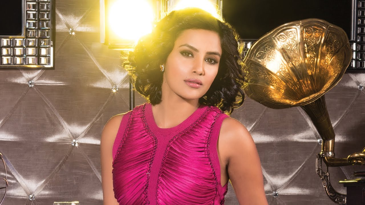 bollywood newcomers wallpapers in hd | bollywood`s hottest newcomers