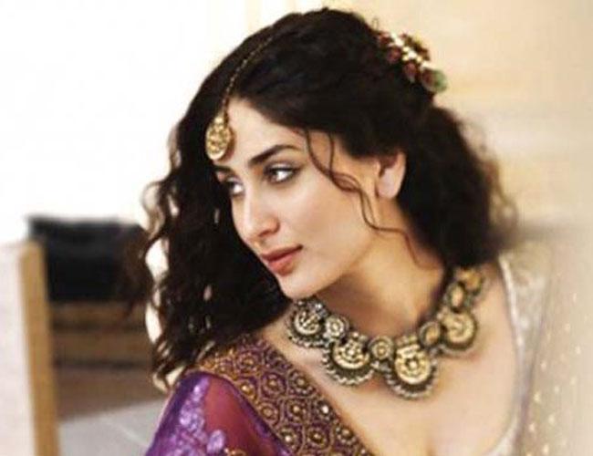 Top 10 Jewellery Shops in Bangalore | Jewellery Showrooms ... | 650 x 500 jpeg 44kB