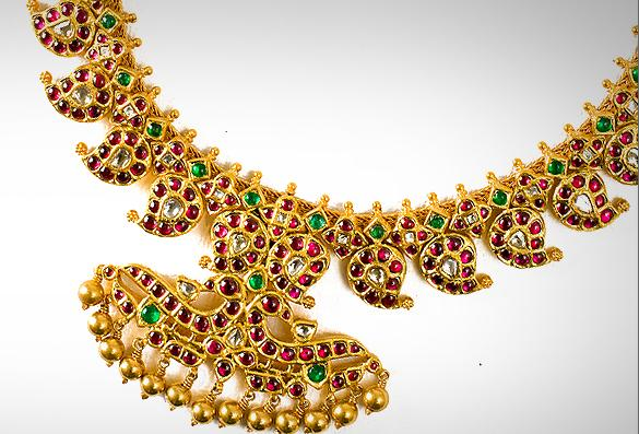 Top 10 jewellery shops in bangalore jewellery showrooms for Indian jewelry store richmond va