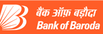 bank of baroda home loan