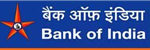bank of india home loan