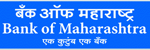 bank of maharashtra home loan