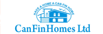 canfin home loan