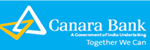 canara bank home loan