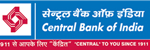central bank of india home loan