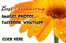 Good Morning Wish Cards for FB and Whats App