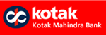 kotak home loan