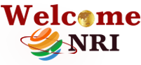 welcomenri logo