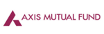 axis bank mutual fund