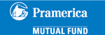 pramerica mutual fund
