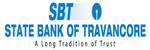 sbt home loan