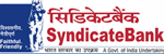 syndicate bank home loan