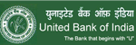 united bank home loan