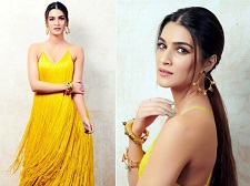 Bollywood New Comers