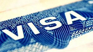 australia puts curbs on 457 visa holders